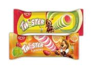 Twister 2 druhy 80 ml