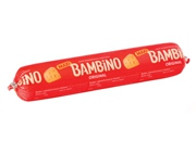Bambino Maxi črievko 150 g