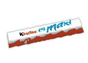 Kinder čokoládada Maxi 21 g