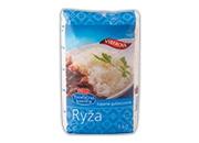 Tradičná kvalita Ryža lúpaná guľatozrnná 1 kg