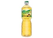 Raciol slnečnicový olej 1 l