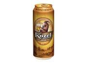 Velkopopovický Kozel 10% 0,5 l