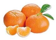 Mandarínky voľné 1 kg