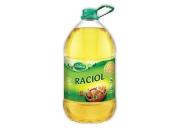 Raciol repkový olej 5 l