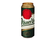 Pilsner Urquell 0,5 l