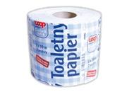 Toaletný papier 30 m 1 ks