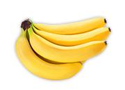 Banány 1 kg
