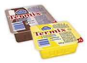 Termix 2 druhy 90 g