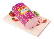 Amálka šunka najvyššej kvality 100 g