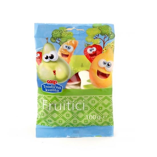 Fruitíci 100g