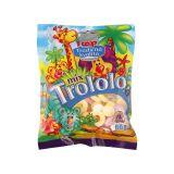 Cukríky Trololo MIX ovo.komprimát 60g