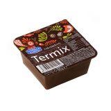 Dezert Termix čokoláda 90g