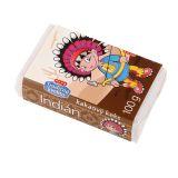Indián kakaový keks 100g