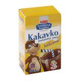 Kakavko instantný kakaový nápoj 250g